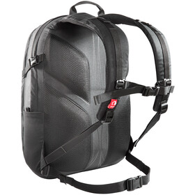 Tatonka Parrot 29 Backpack black digi camo